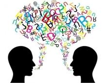 language-conversation-groups___04193319995